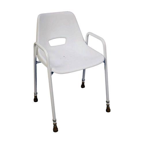 Milton Shower Chair