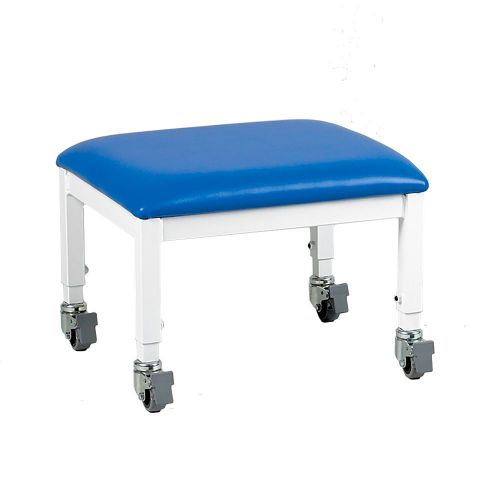 Mobile Therapy Stool
