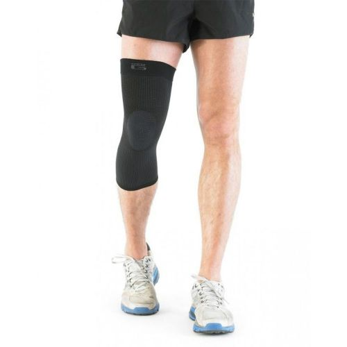 Neo G Airflow Knee Support