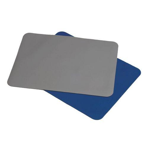 Non-Slip Floor Mat