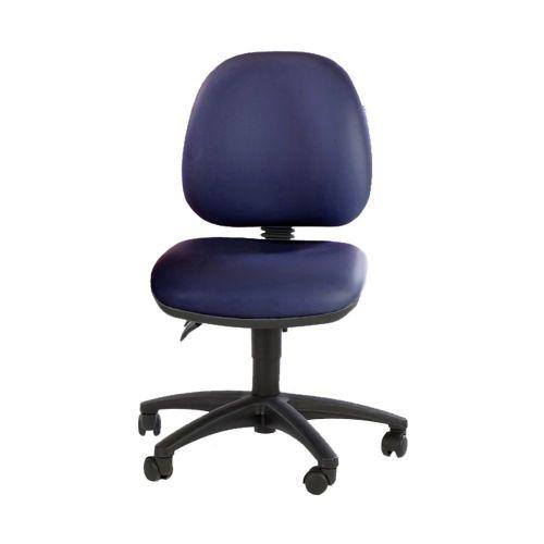 Operators Chair