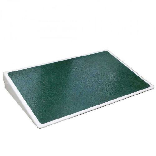 Outdoor Fibreglass Threshold Ramp