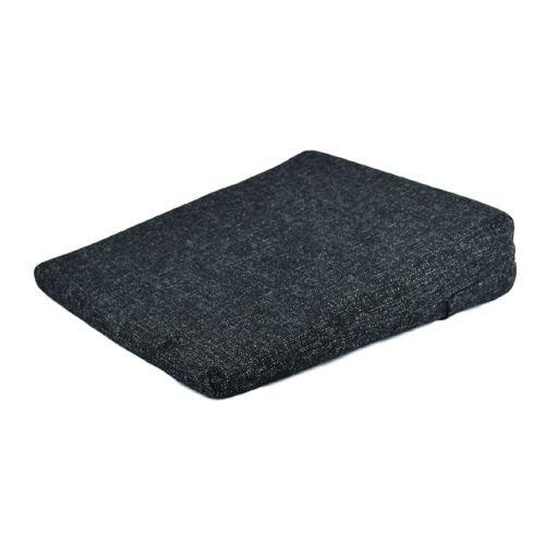 Pelvic Wedge Cushion
