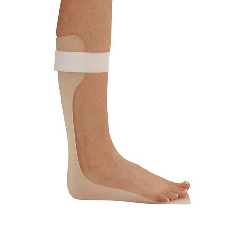 Posterior Leaf Spring Ankle and Foot Orthotic