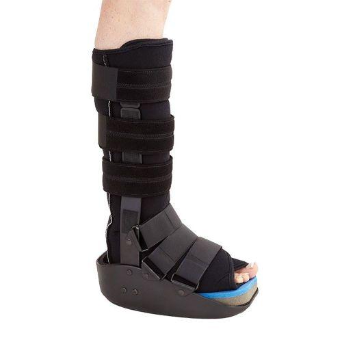Protective Diabetic Walker Boot