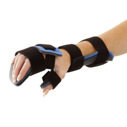 Resting Hand Orthotic Support