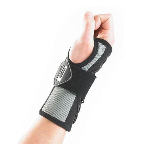 Neo G RX Wrist Support
