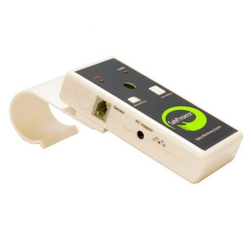 SafePresence SafeNBed Alert System