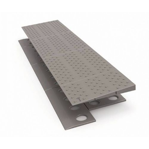 SecuCare Threshold Ramp