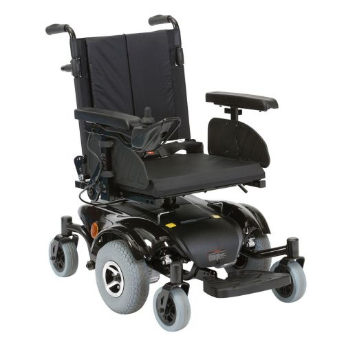 Seren Power Chair