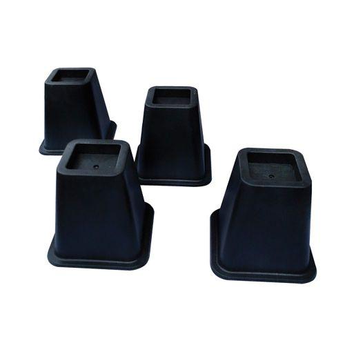 Set of 4 Furniture Risers