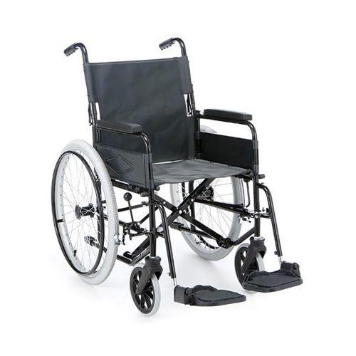 SP100 Wheelchair