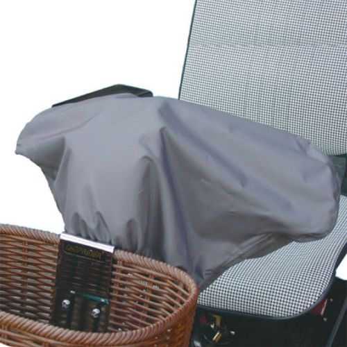 Standard Nylon Panel Cover