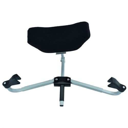 Superhead Wheelchair Headrest