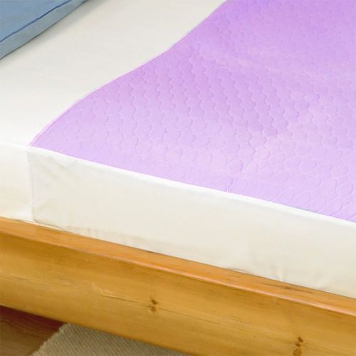 Superior Washable Bed Pads
