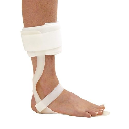 Superlite Ankle And Foot Orthotic