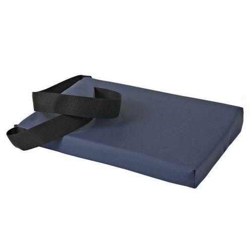 Therapist Kneeler - Kneeling Cushion