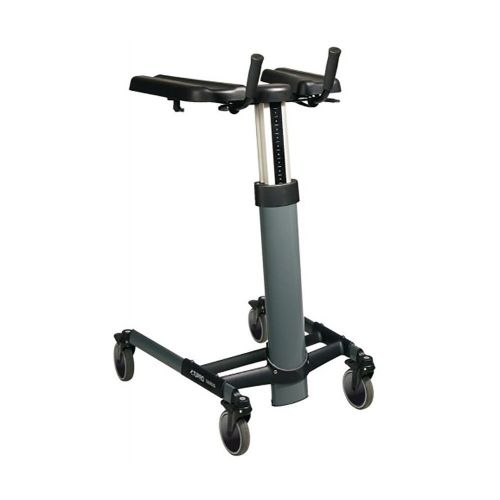 Topro Taurus Care Walker