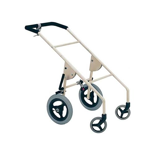 Tumble Forms 2 Carrie Stroller Base