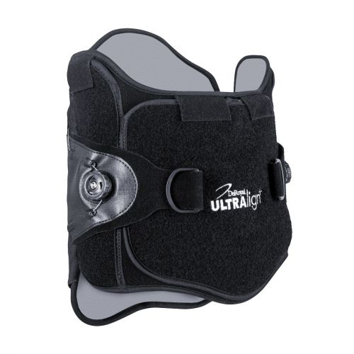 Ultralign LSO Lower Back Support