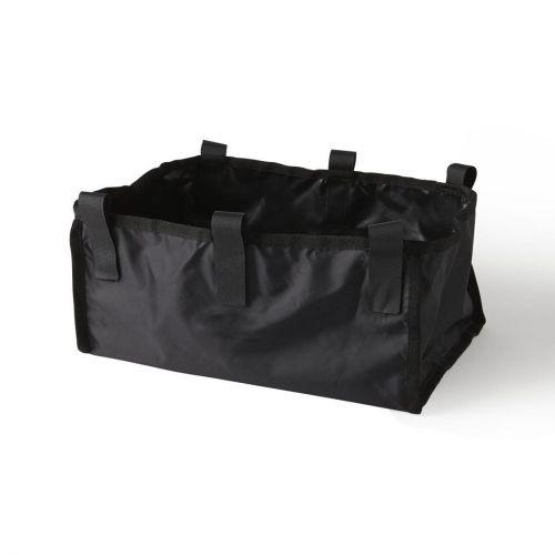 Underseat Rollator Bag