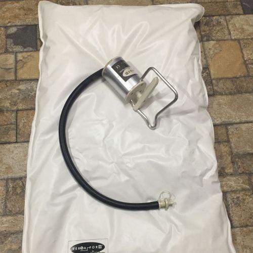 Versa Form™ Vacuum Pump