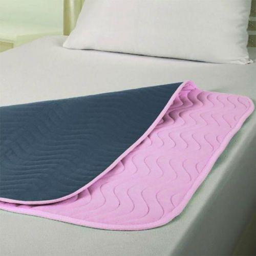 Vida Washable Bed Pad