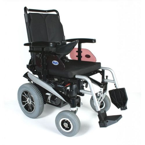 Volt Power Chair