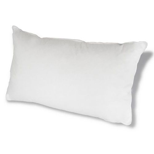 Waterproof Support Pillow