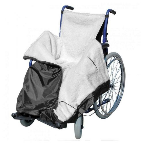 Wheelchair Cosy