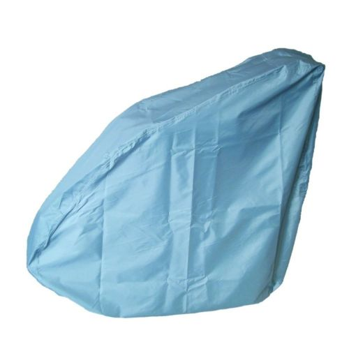 Wheelchair Cover (folded wheelchair)