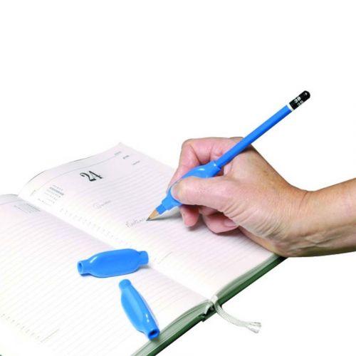 Writing Grips