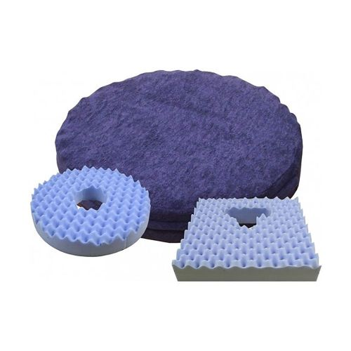Xtra - Komfort Cushions