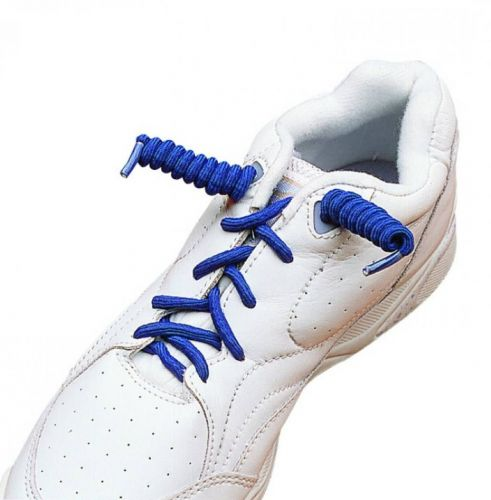 Coilers (Shoelaces)