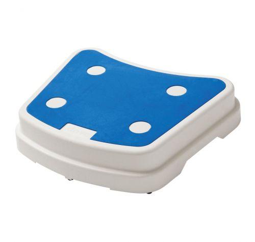 Portable Bath Step
