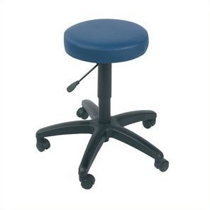 Gas Lift Stools & Chairs