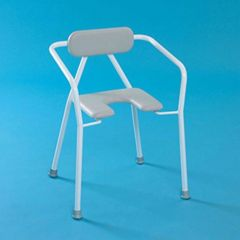 Comfort Shower Chair