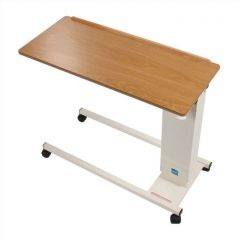 Easi-Riser Table with Standard Base
