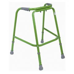 Child's Adjustable Walking Frame