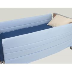 Buffer Pads For Home Bed Rails