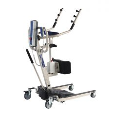 Reliant 350 Stand Assist