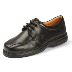 Paul Mens Extra Wide Shoe
