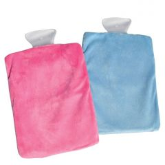 Re-usable Hot and Cold Gel Packs