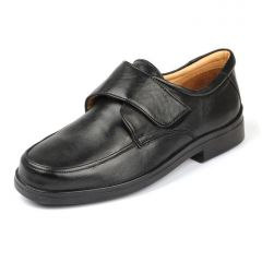 Terry Mens Ultra Wide Shoe