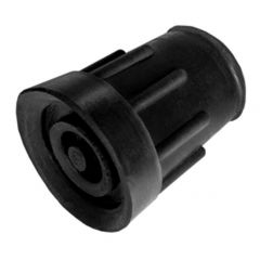 Ferrules 19mm Style One