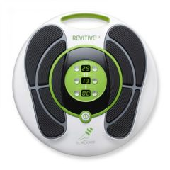 Revitive IX Electronic Muscle Stimulator