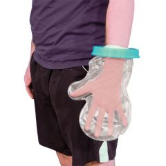 Aidapt Waterproof Cast and Bandage Protector