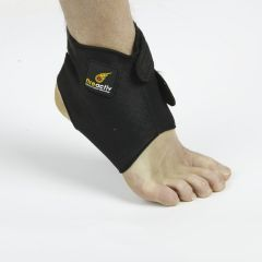 Ankle Support Fireactiv Thermal