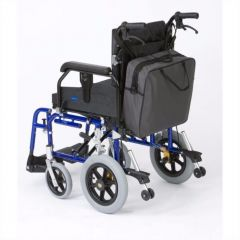 Shopping Bag for Wheelchairs