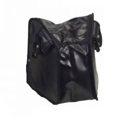 Bag for Tri-Wheel Walker